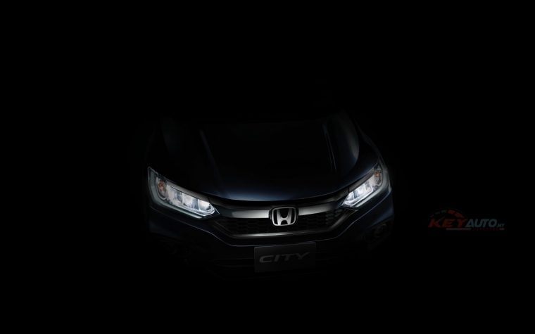 2017-honda-city-facelift-first-teaser-released-video-01