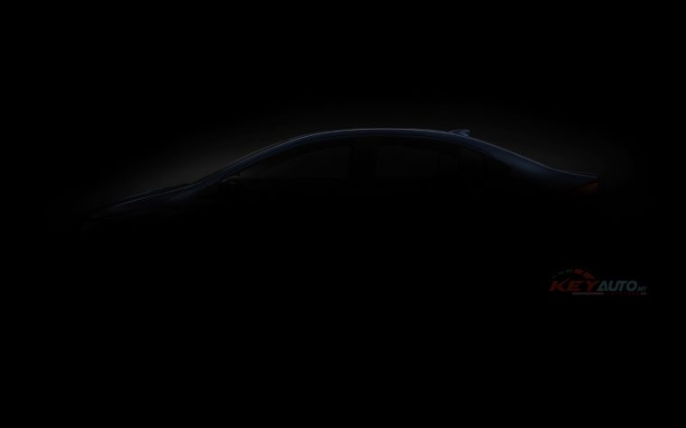 2017-honda-city-facelift-first-teaser-released-video-04