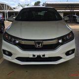 2017 honda city facelift thailand launched 021