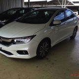 2017 honda city facelift thailand launched 022