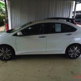2017 honda city facelift thailand launched 023