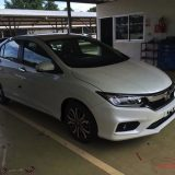 2017 honda city facelift thailand launched 024