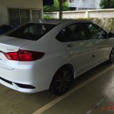 2017 honda city facelift thailand launched 026
