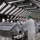 2017-honda-civic-production-plant-011