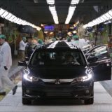 2017-honda-civic-production-plant-02