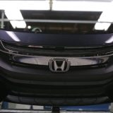 2017-honda-civic-production-plant-021