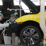 2017-honda-civic-production-plant-022
