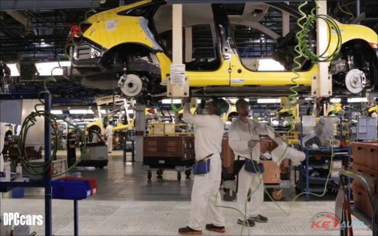 2017-honda-civic-production-plant-023