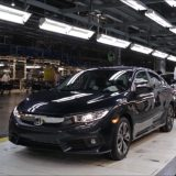 2017-honda-civic-production-plant-029