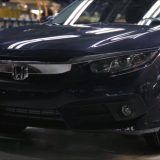 2017-honda-civic-production-plant-030