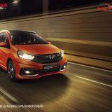 2017 honda mobilo facelift launched 018