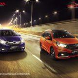 2017 honda mobilo facelift launched 019