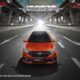 2017 honda mobilo facelift launched 023