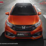 2017 honda mobilo facelift launched 024