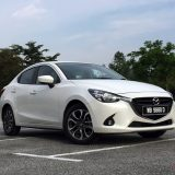 2017-mazda-malaysia-vehicles-price-increased-by-up-to-rm6k-01