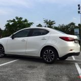 2017-mazda-malaysia-vehicles-price-increased-by-up-to-rm6k-02