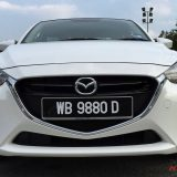 2017-mazda-malaysia-vehicles-price-increased-by-up-to-rm6k-03