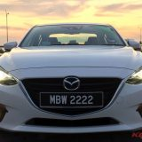 2017-mazda-malaysia-vehicles-price-increased-by-up-to-rm6k-07