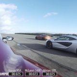 2017 mclaren 540c honda nsx nissan gtr drag race 024