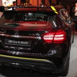2017-mercedes-benz-gla-amg-facelift-08