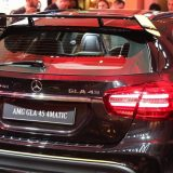2017-mercedes-benz-gla-amg-facelift-09