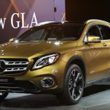 2017-mercedes-benz-gla-facelift-01
