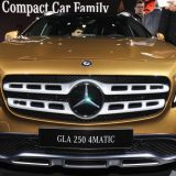 2017-mercedes-benz-gla-facelift-05