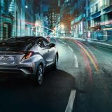 toyota-chr-2016-exterior-tme-001-a-full.indd