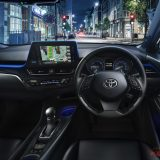 2017-new-toyota-c-hr-commercial-video-018