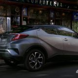 2017-new-toyota-c-hr-commercial-video-04