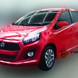 2017-perodua-axa-facelift-5-selling-point-01