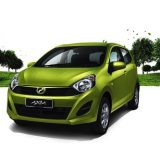2017-perodua-axa-facelift-5-selling-point-04