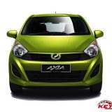 2017-perodua-axa-facelift-5-selling-point-05