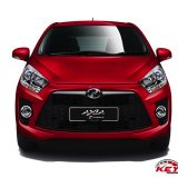 2017-perodua-axa-facelift-5-selling-point-07