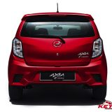 2017-perodua-axa-facelift-5-selling-point-08