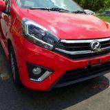 2017 perodua axia facelift price list malaysia 04