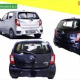2017 perodua axia facelift price list malaysia 08