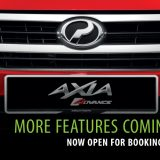 2017 perodua axia facelift price malaysia 01