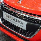 2017-peugeot-208-puretech-06