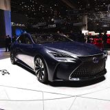 2017-toyota-and-lexus-up-coming-models-015