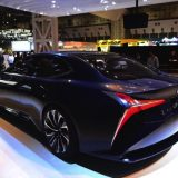 2017-toyota-and-lexus-up-coming-models-017