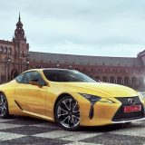 2017-toyota-and-lexus-up-coming-models-07