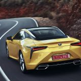 2017-toyota-and-lexus-up-coming-models-08