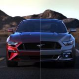2018 Ford Mustang Facelift 022
