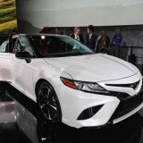 2018-all-new-toyota-camry-japan-spec-teased-02