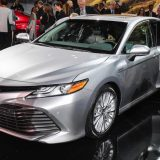2018-all-new-toyota-camry-japan-spec-teased-022