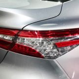 2018-all-new-toyota-camry-japan-spec-teased-027