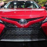 2018-all-new-toyota-camry-japan-spec-teased-032