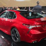 2018-all-new-toyota-camry-japan-spec-teased-033
