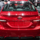 2018-all-new-toyota-camry-japan-spec-teased-035